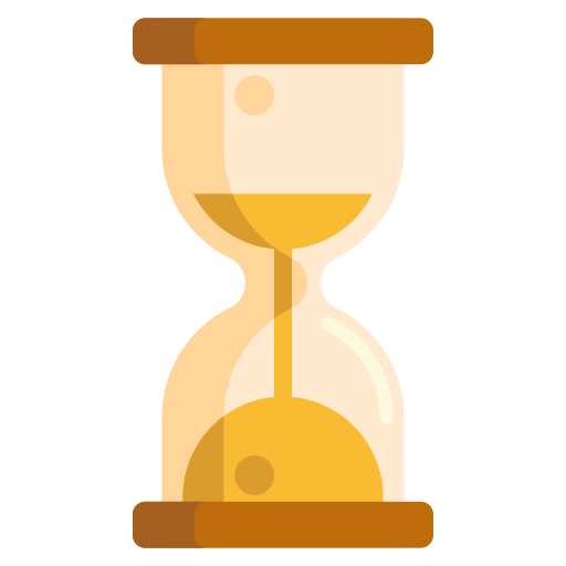hourglass.png (16 KB)